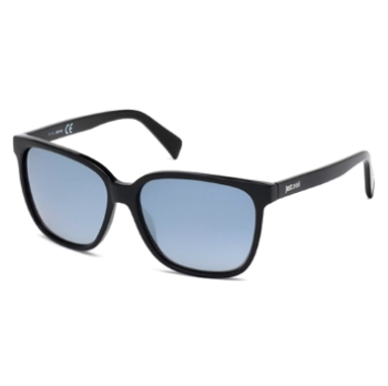 Just Cavalli JC645S Sunglasses
